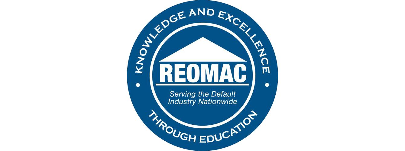 Reomac