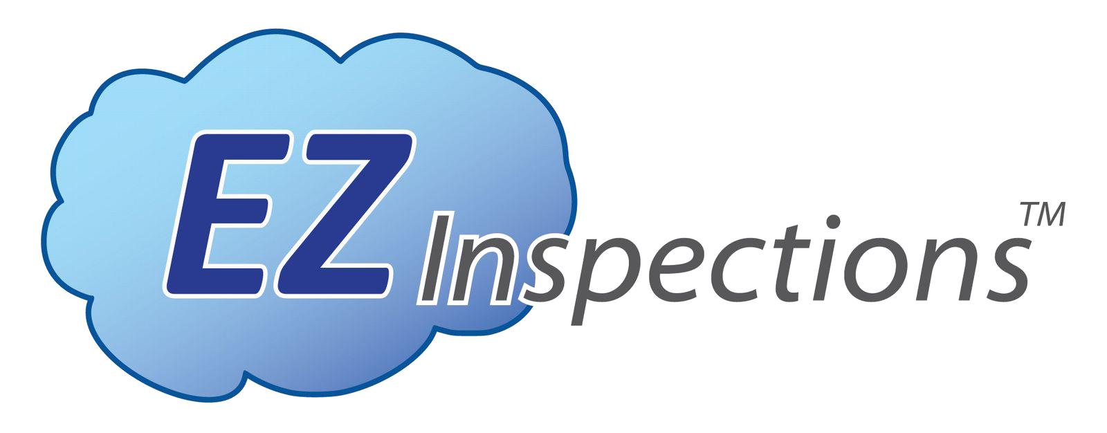 EZ Inspection
